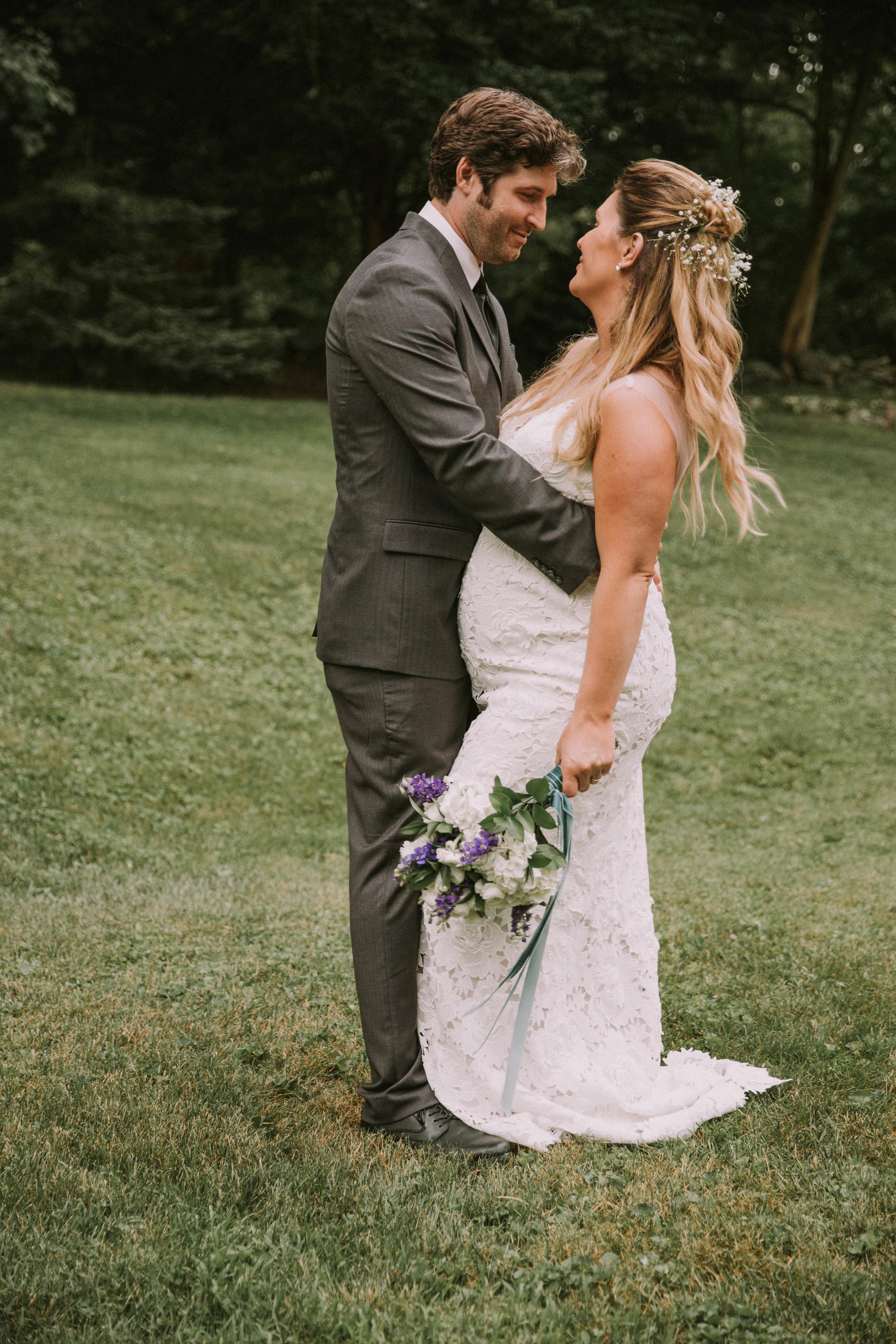 spitale-elopement-blog-18-of-18.jpg