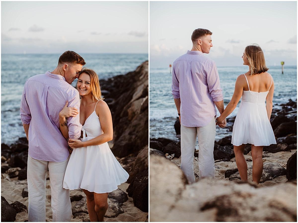 Cora Jane Photo Company - wedding photographer - new england wedding - mystic connecticut_0113.jpg