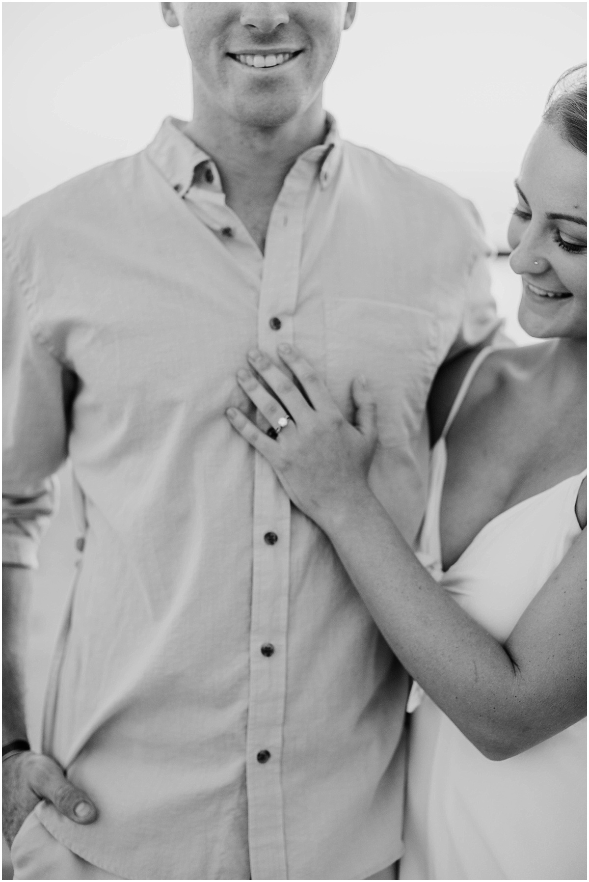 Cora Jane Photo Company - wedding photographer - new england wedding - mystic connecticut_0116.jpg