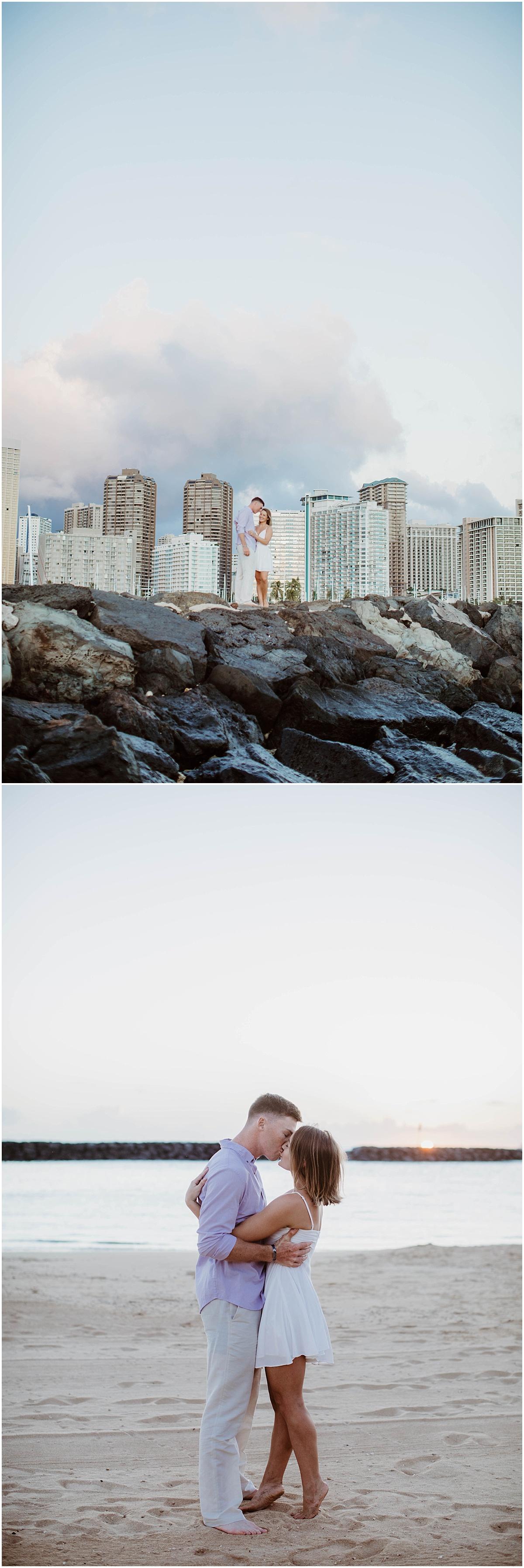 Cora Jane Photo Company - wedding photographer - new england wedding - mystic connecticut_0118.jpg