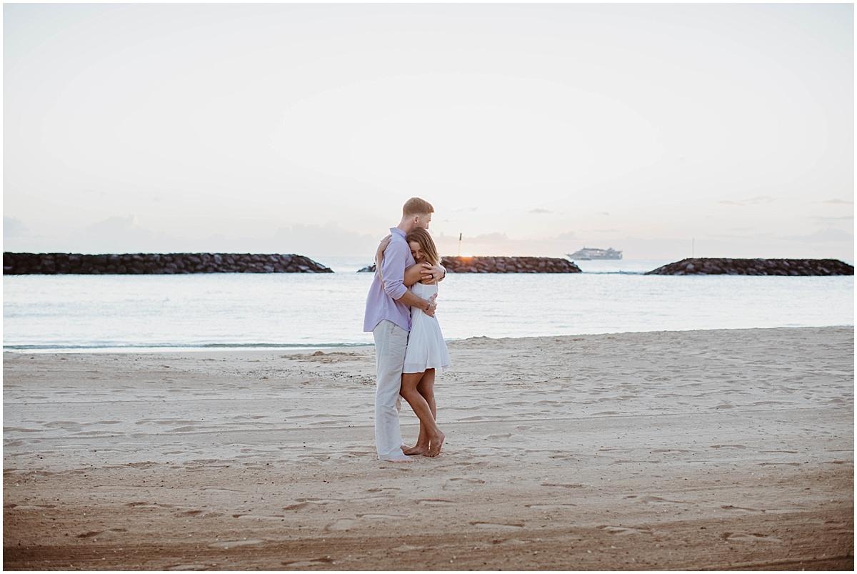 Cora Jane Photo Company - wedding photographer - new england wedding - mystic connecticut_0121.jpg