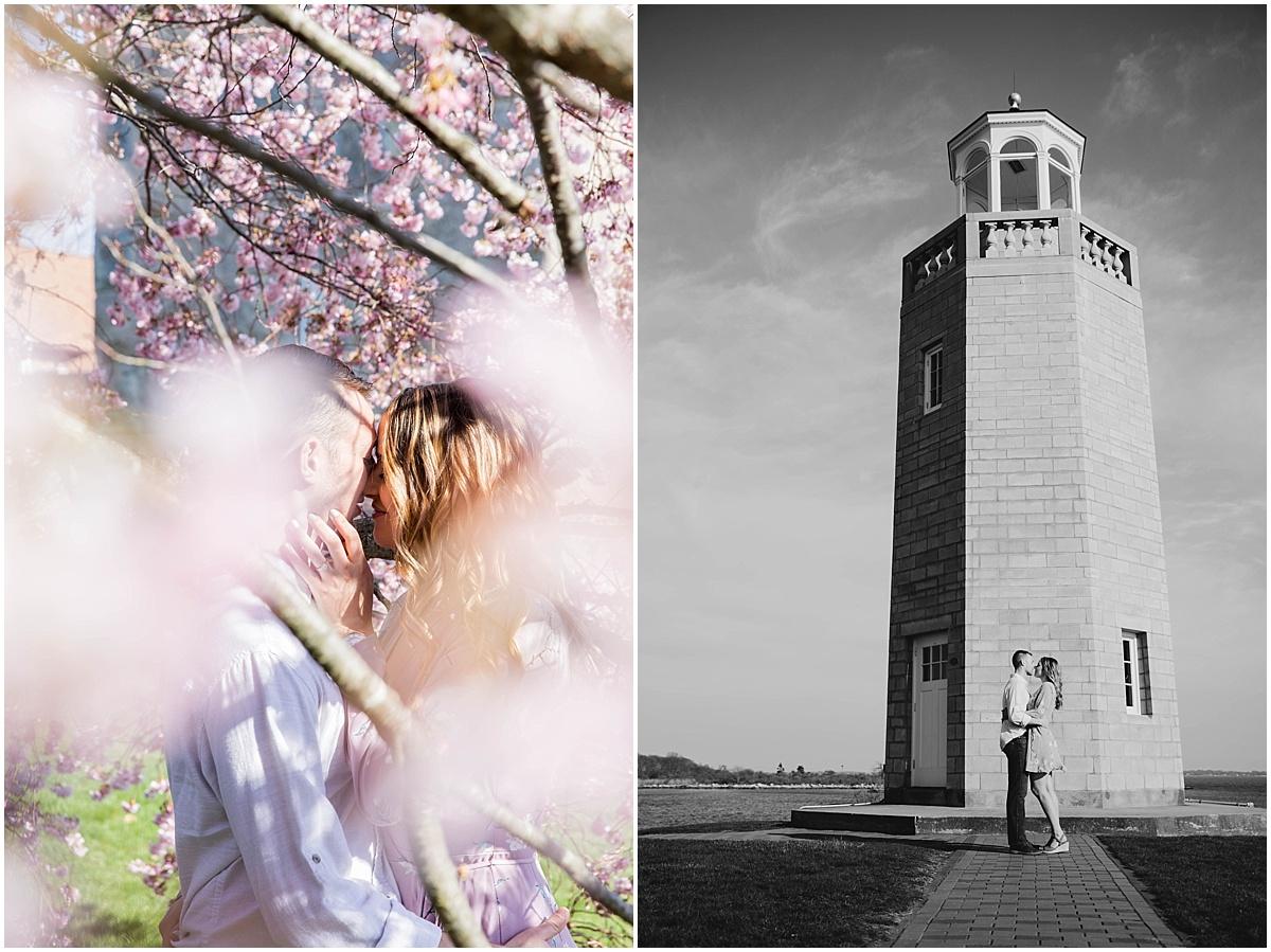 Cora Jane Photo Company - wedding photographer - new england wedding - mystic connecticut_0126.jpg