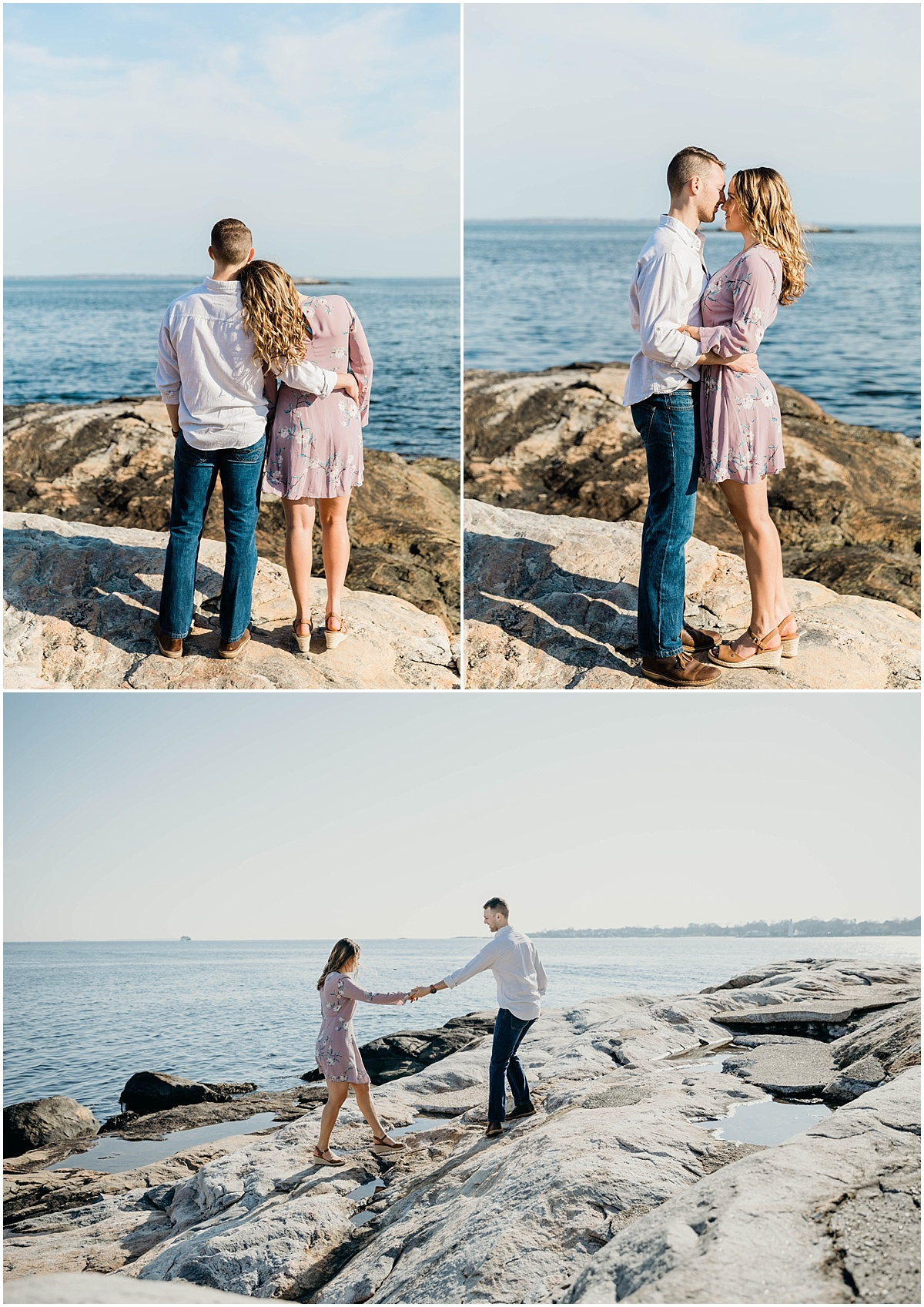 Cora Jane Photo Company - wedding photographer - new england wedding - mystic connecticut_0139.jpg