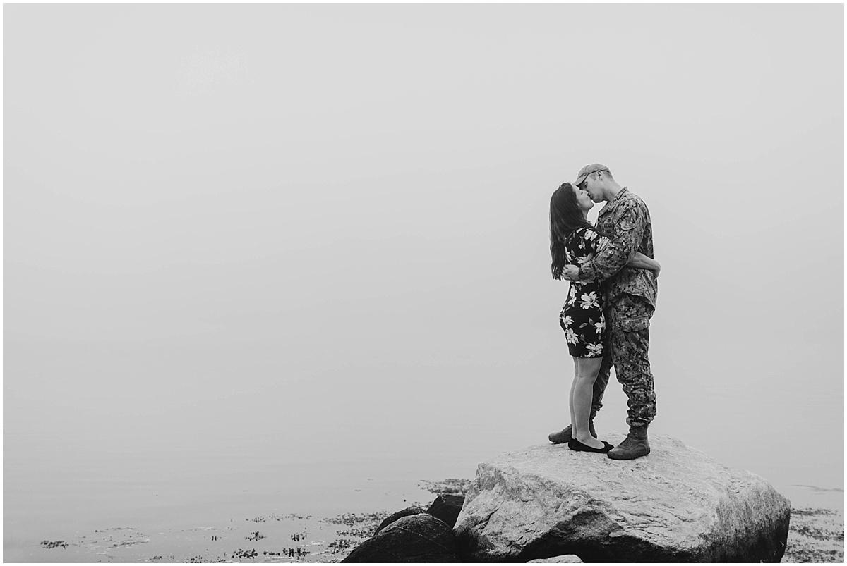 Cora Jane Photography - wedding photographer - new england wedding - mystic connecticut_0244.jpg