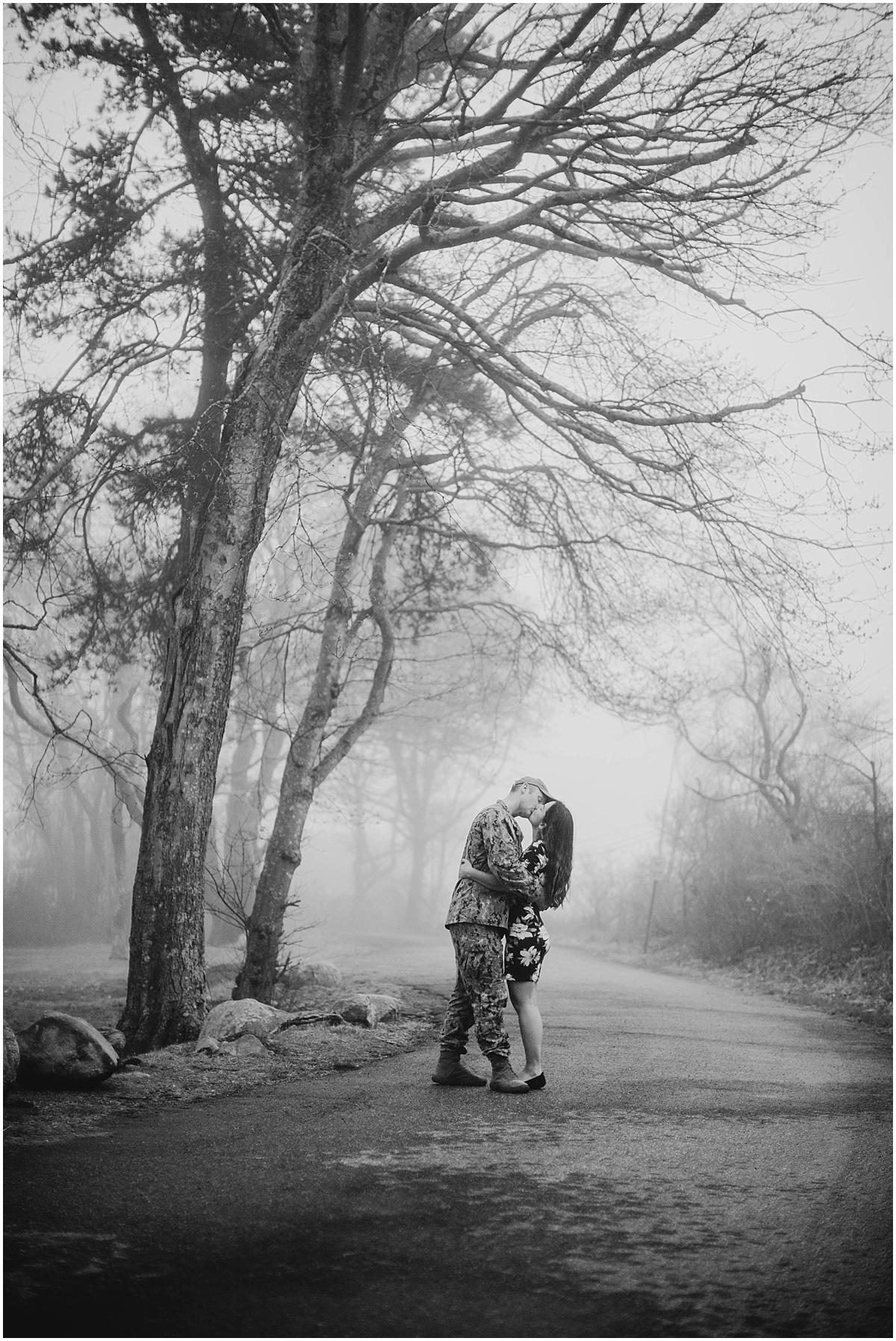 Cora Jane Photography - wedding photographer - new england wedding - mystic connecticut_0246.jpg