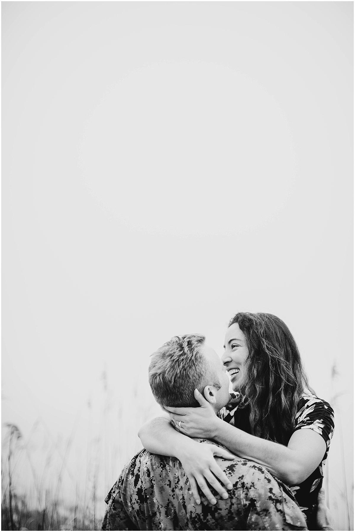 Cora Jane Photography - wedding photographer - new england wedding - mystic connecticut_0248.jpg