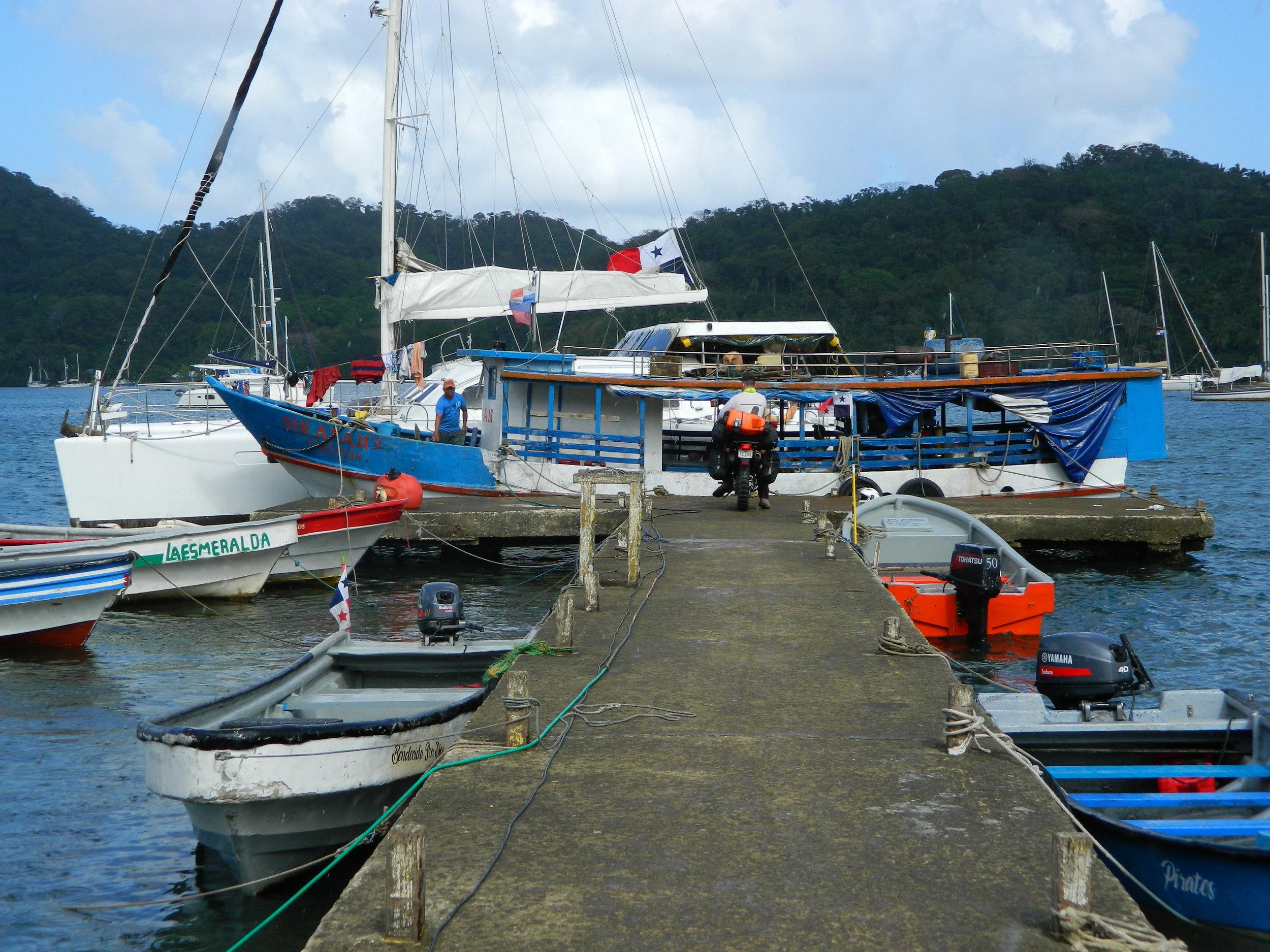 Panama Boat.JPG