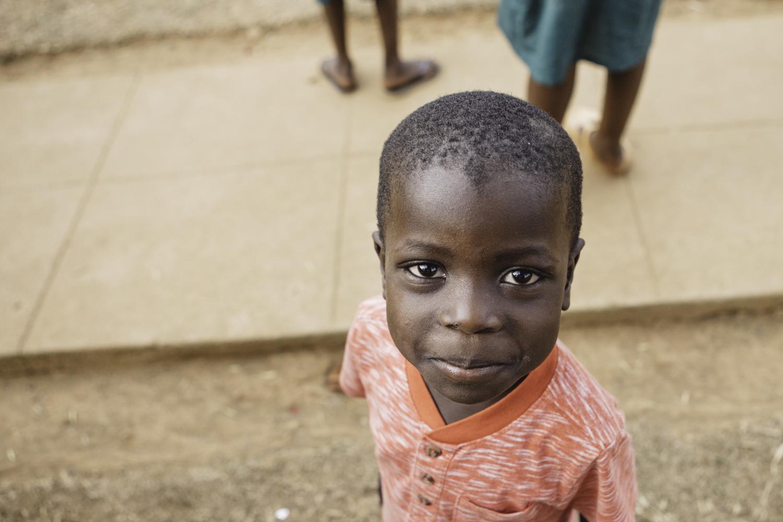 sarah-danielle-photography-Uganda-Orphanage-266.jpg