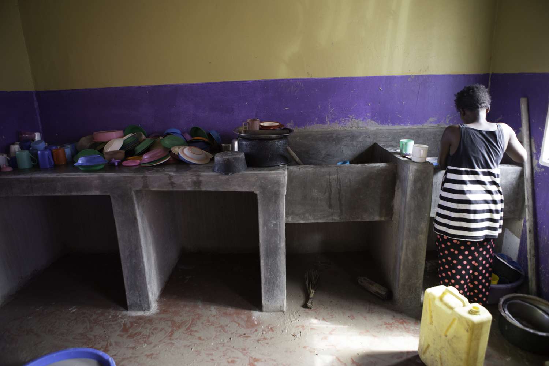 sarah-danielle-photography-Uganda-WRF-266.jpg