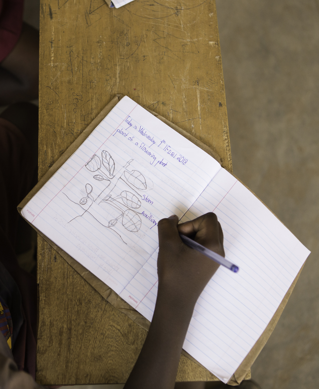 sarah-danielle-photography-Uganda-house-5.jpg