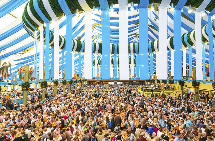 Oktoberfest-in-Munich,-Germany-000028258602_Medium iStock.jpg