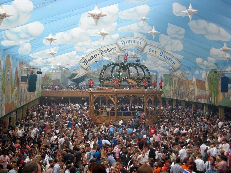 9601964b525f0ded7d3768effbd504ac--munich-attractions-munich-oktoberfest.jpg