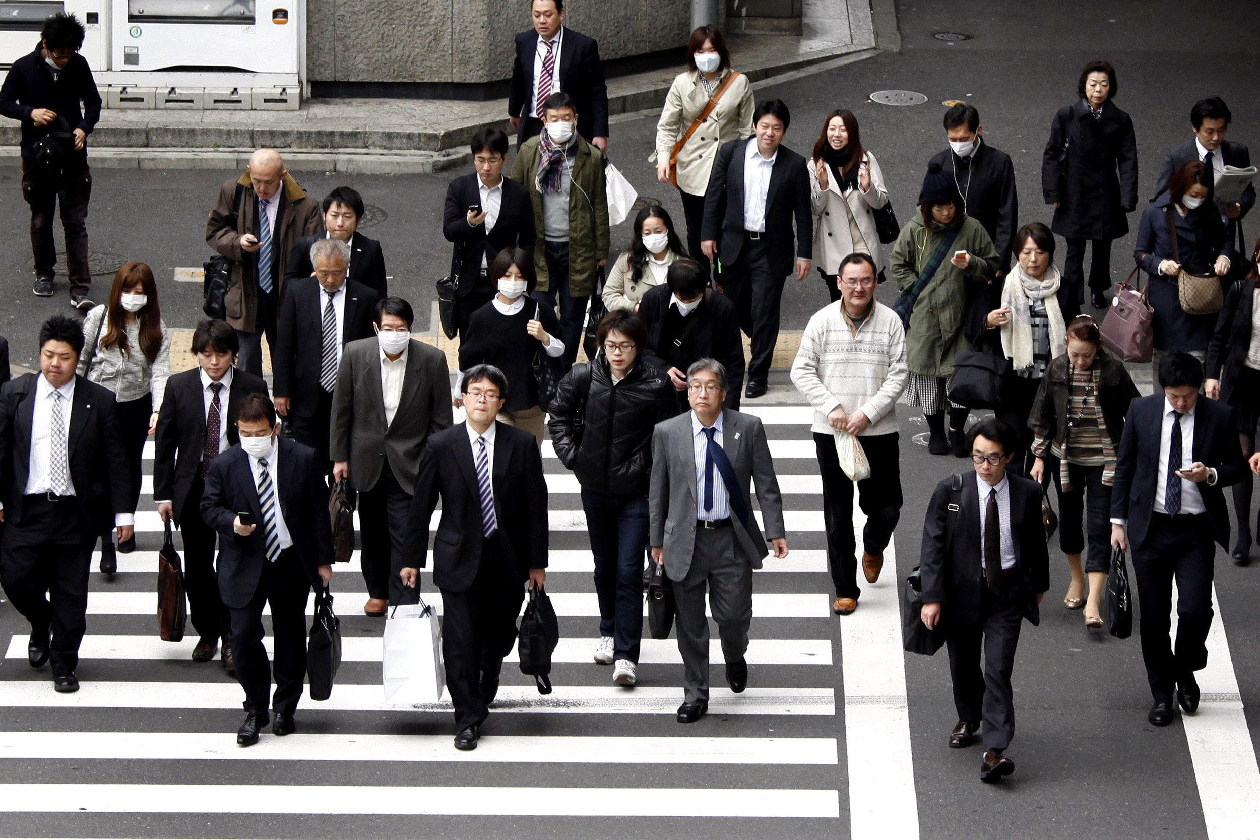 workaholic_japan.jpg