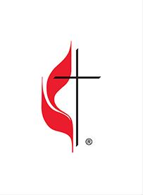 cross-red-and-black.jpg