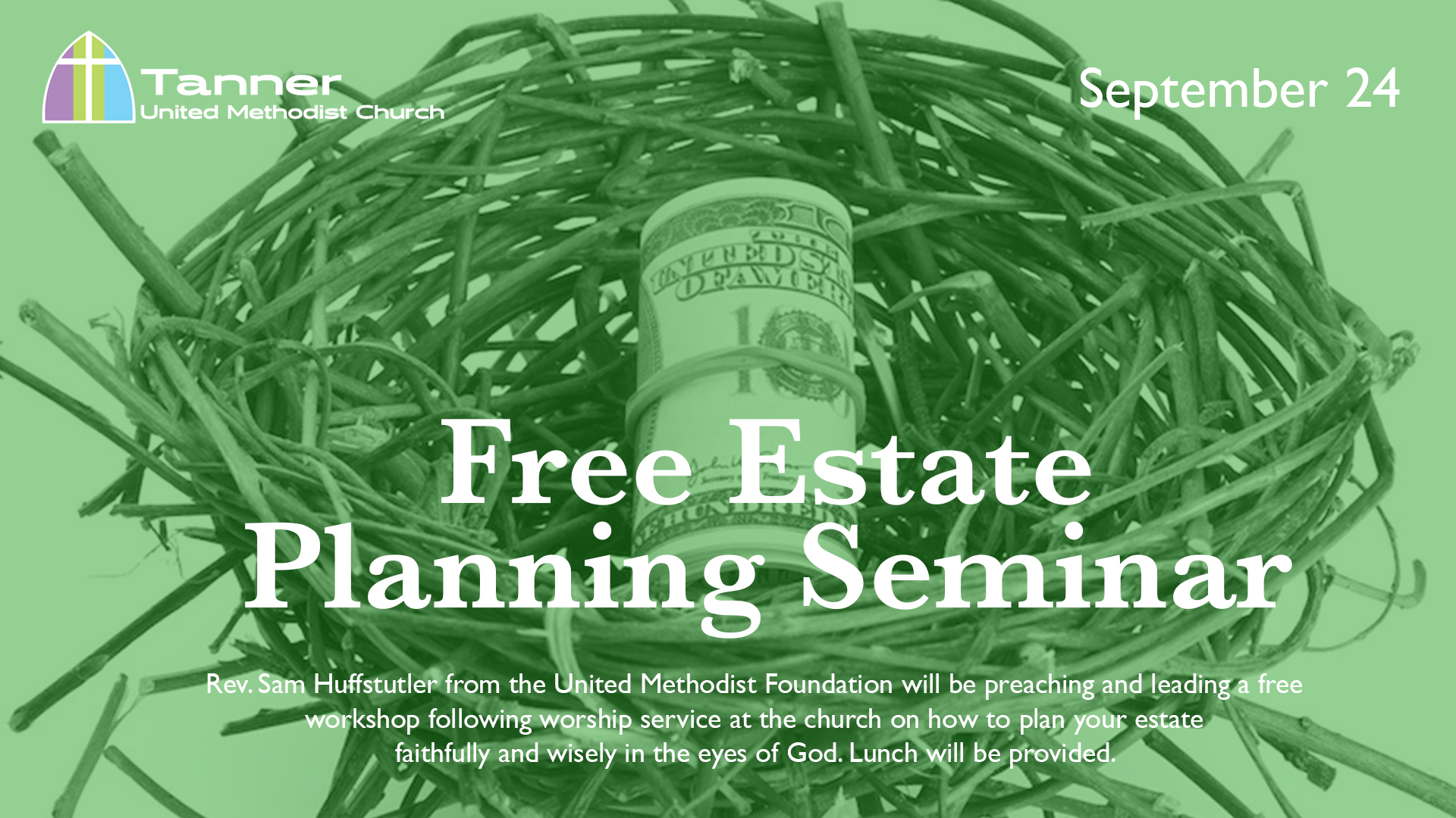 Estate Planning web.jpg