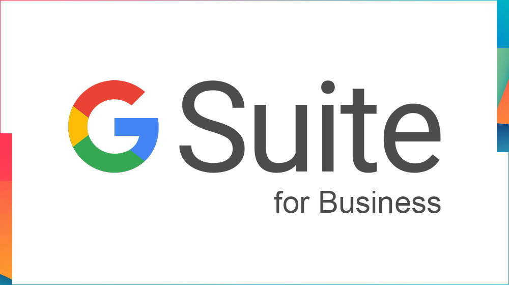 G-Suite-for-Businesses-1.jpg