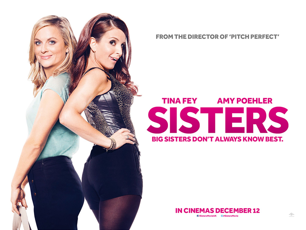 6358807048831419491932208047_Sisters-poster.jpg