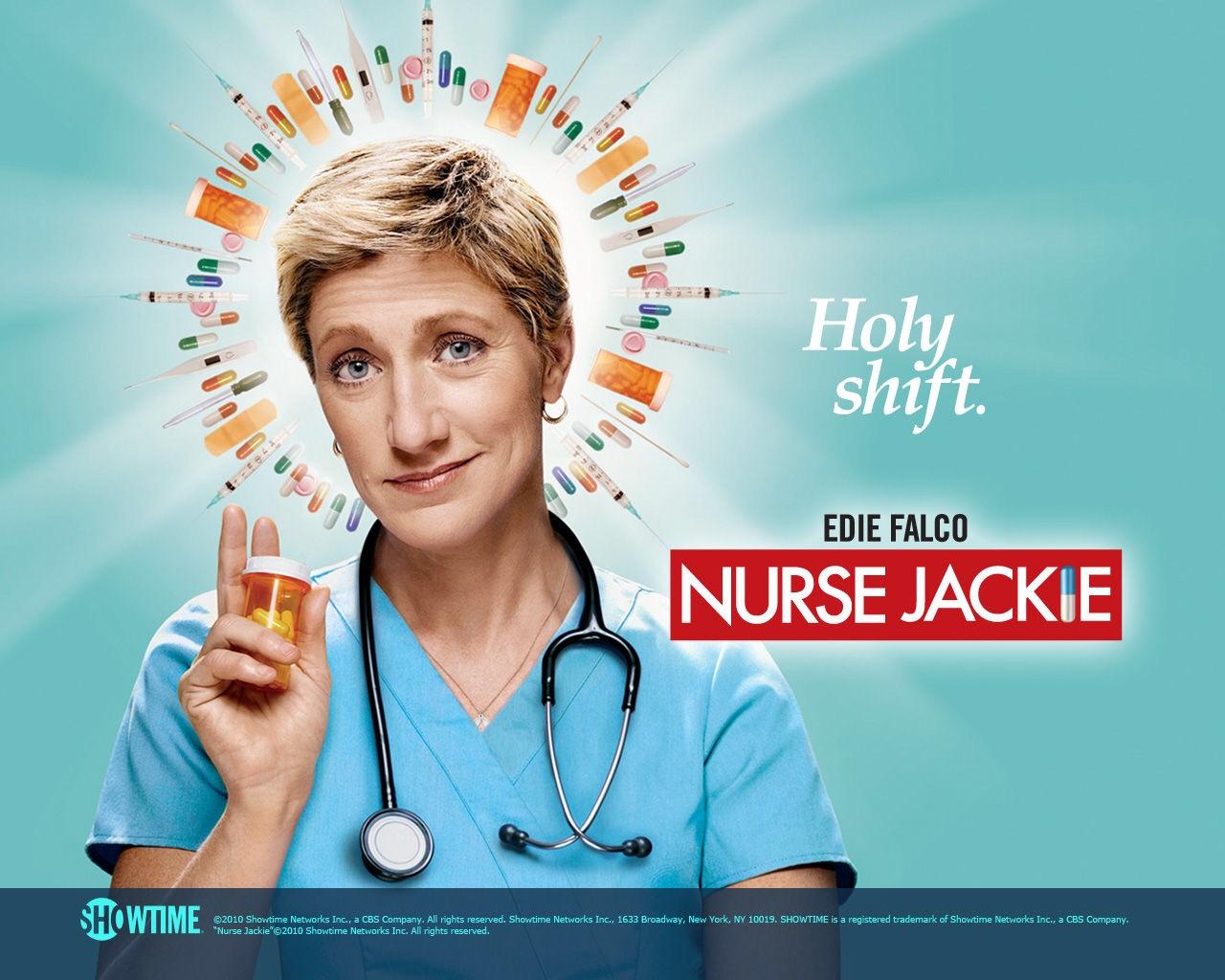 Showtime_Nurse_Jackie.jpg