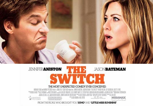 2010-07-30-the_switch_poster_m.jpg