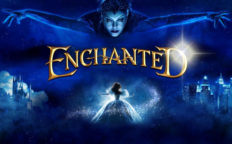 Enchanted.jpg