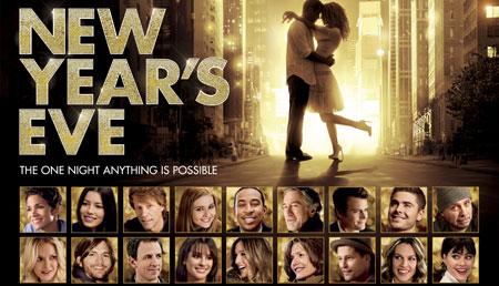 new-years-eve-movie-still.jpg