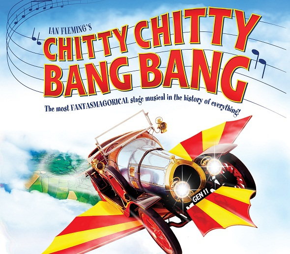 Chitty-Chitty-Bang-Bang.jpg