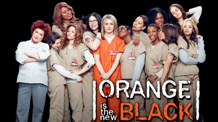 orange-new-black.jpg