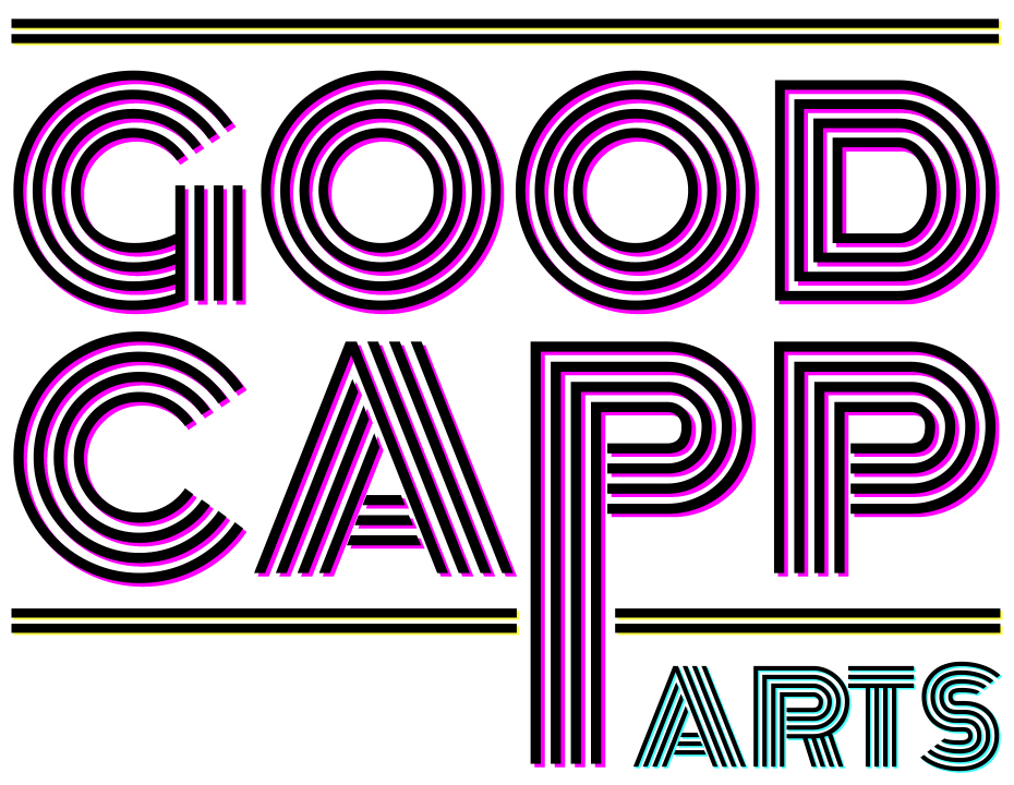 GOOD_CAPP_ARTS_LOGO_color.jpg