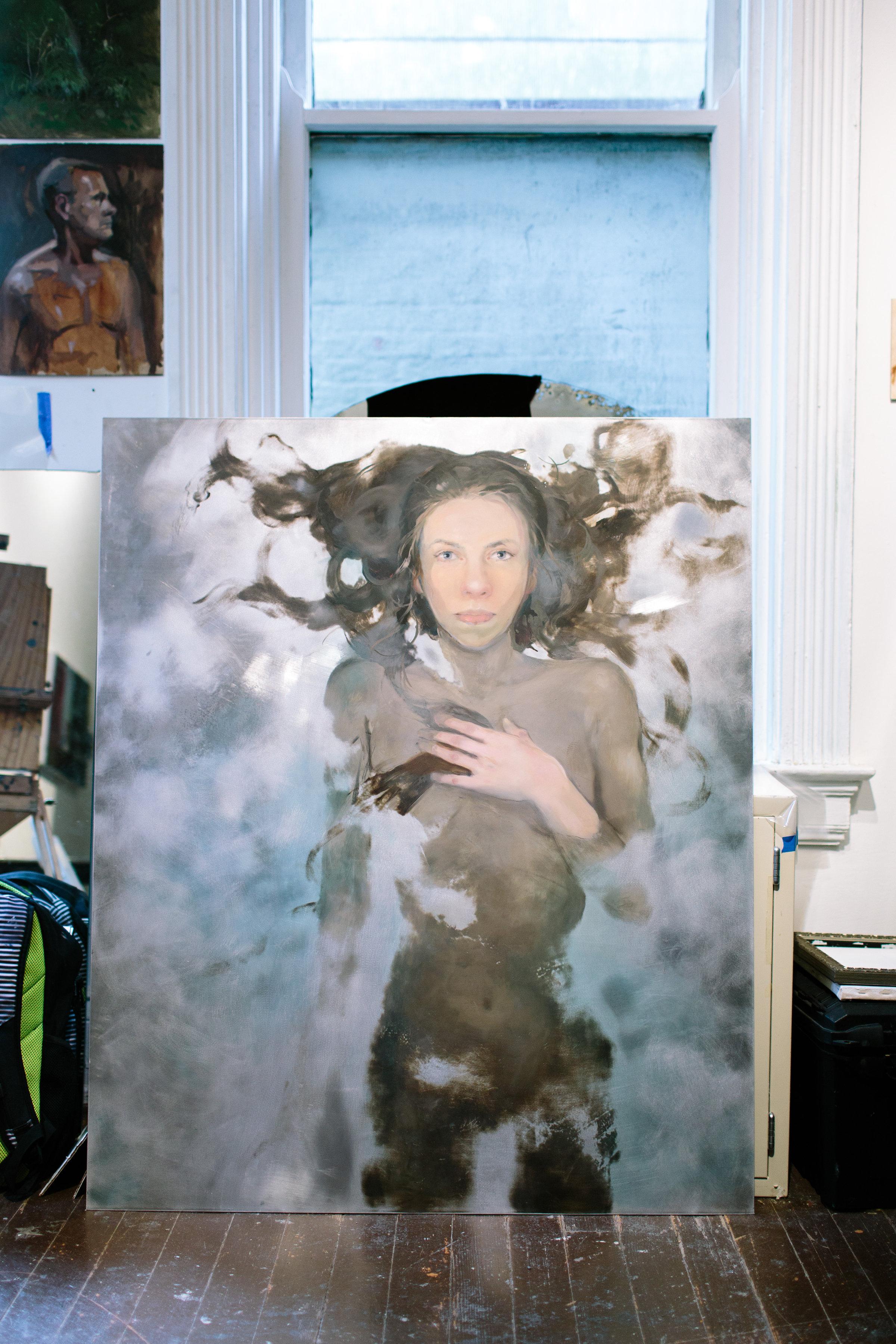 EllinaChetverikova-21.jpg