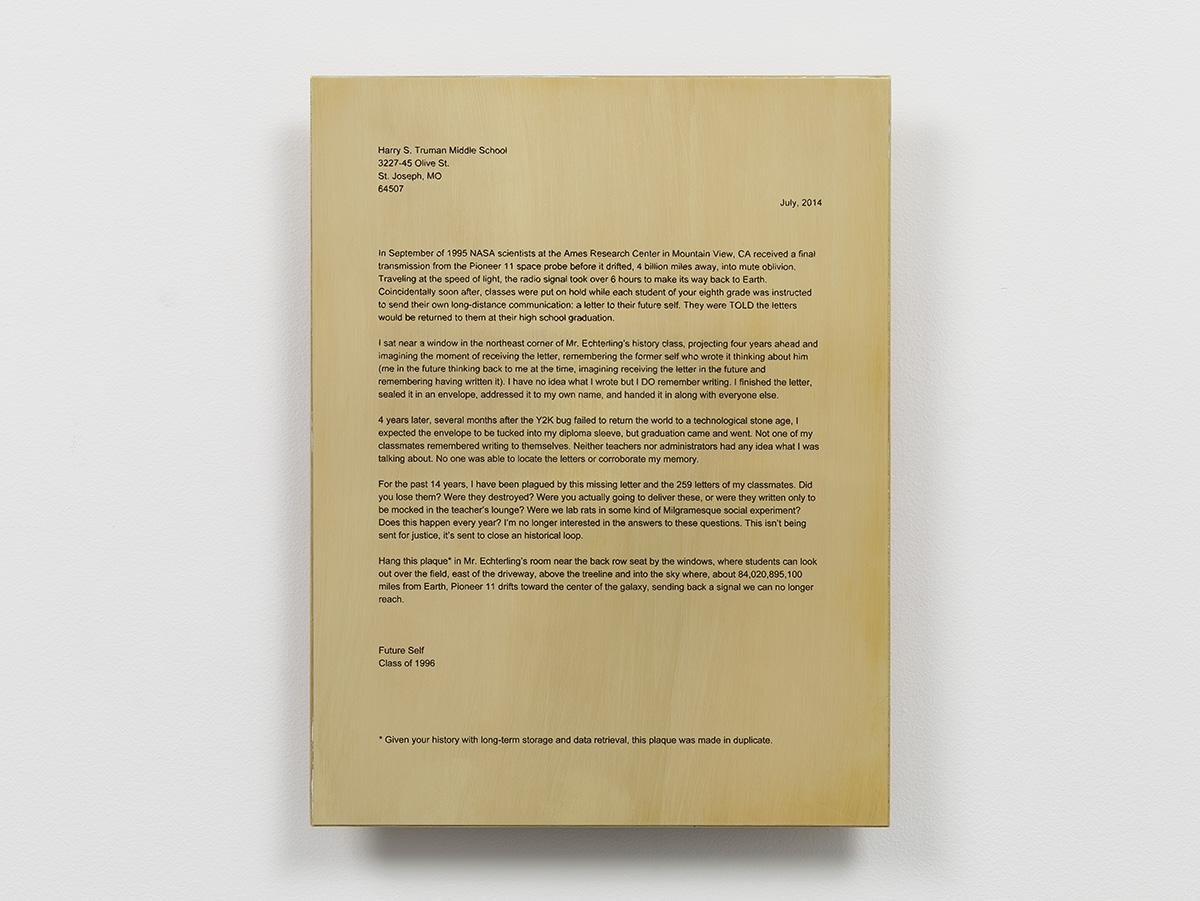 offspace-xyz-FrankHeath-Backup-LetterFromFutureSelf-2014-medium.jpg