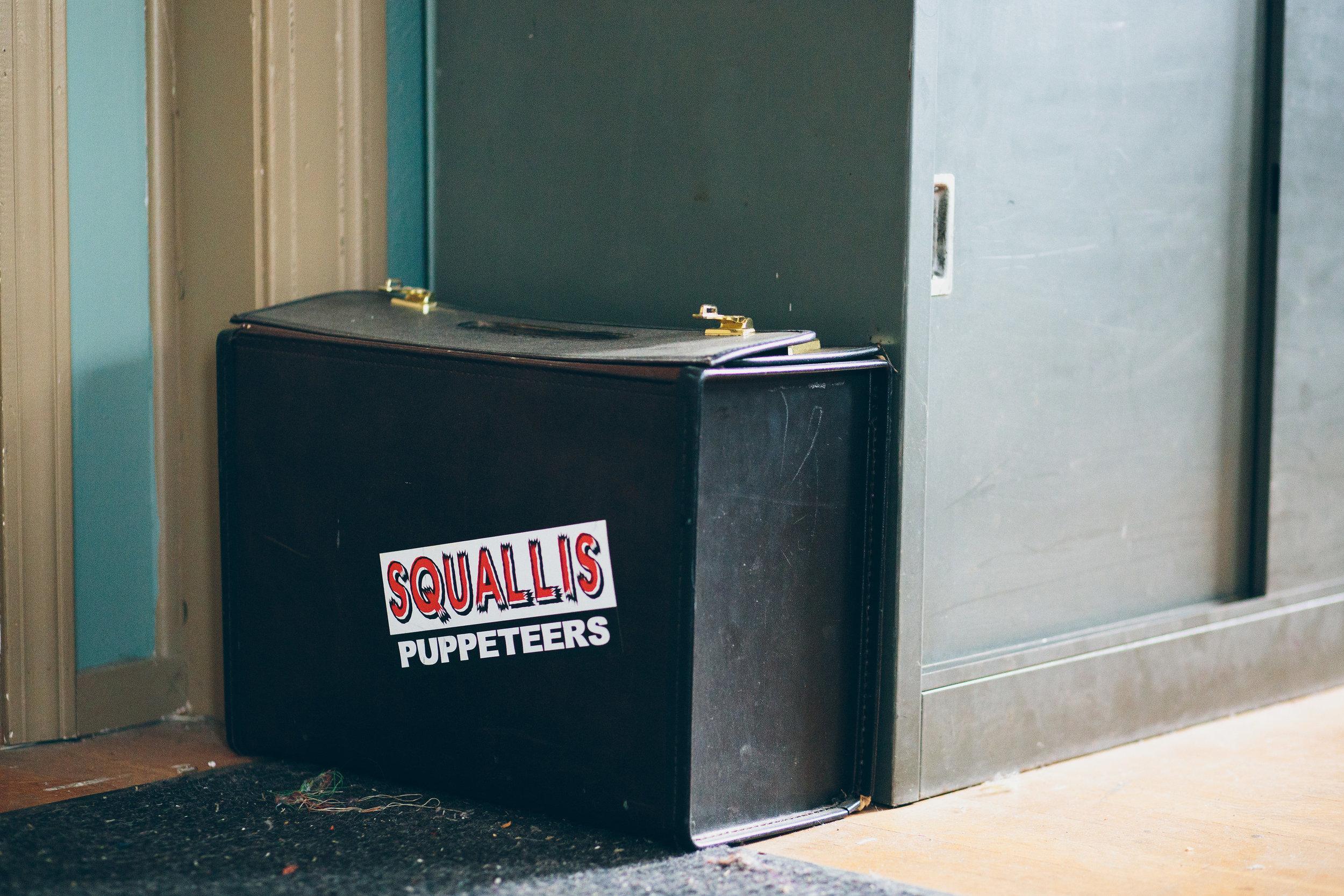 Squallis-43.jpg