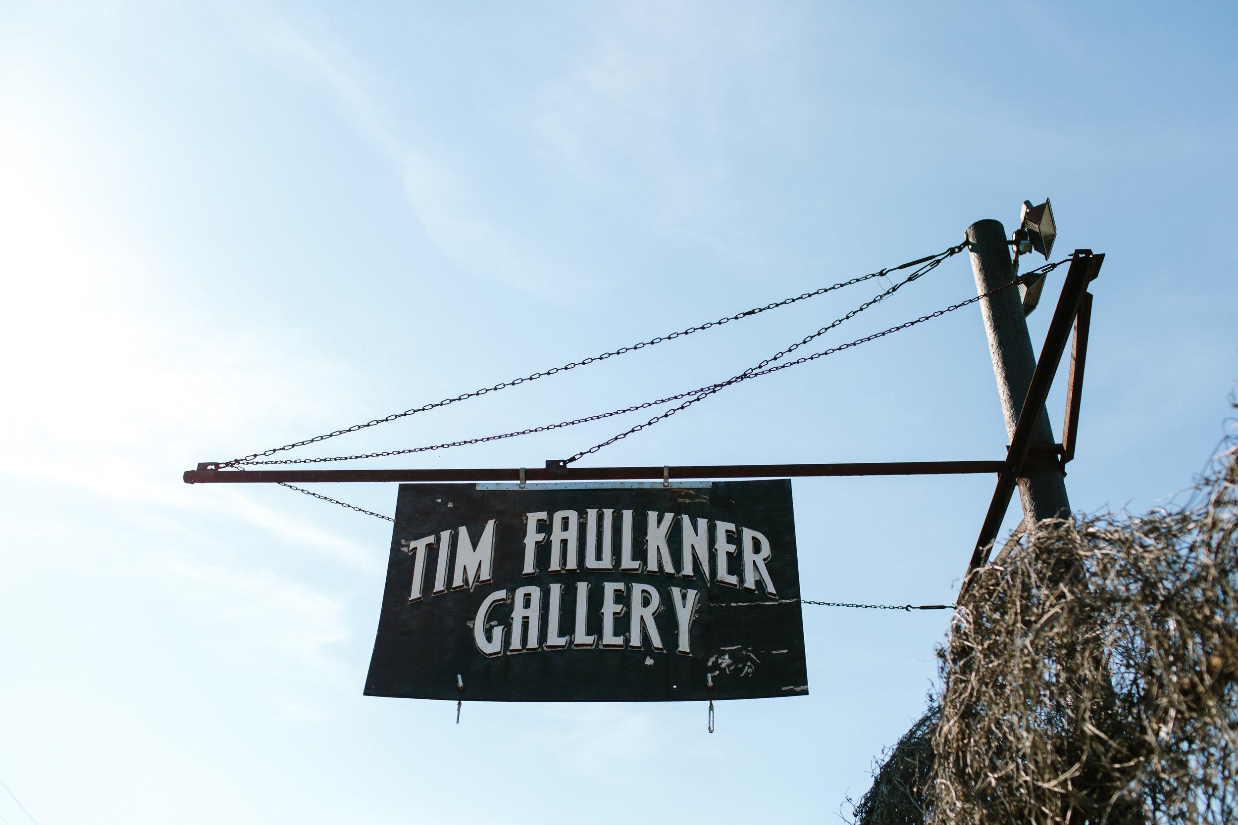 Tim Faulkner-2.jpg