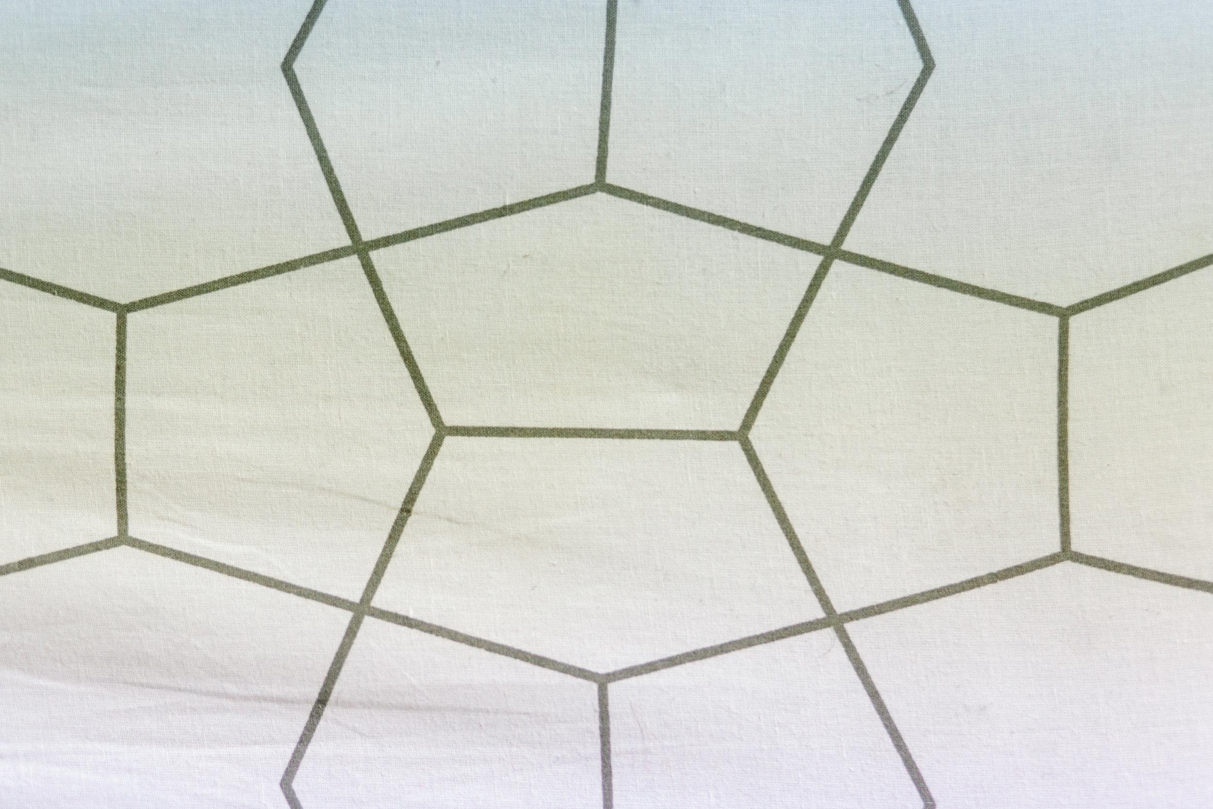 EthanClifton-33.jpg