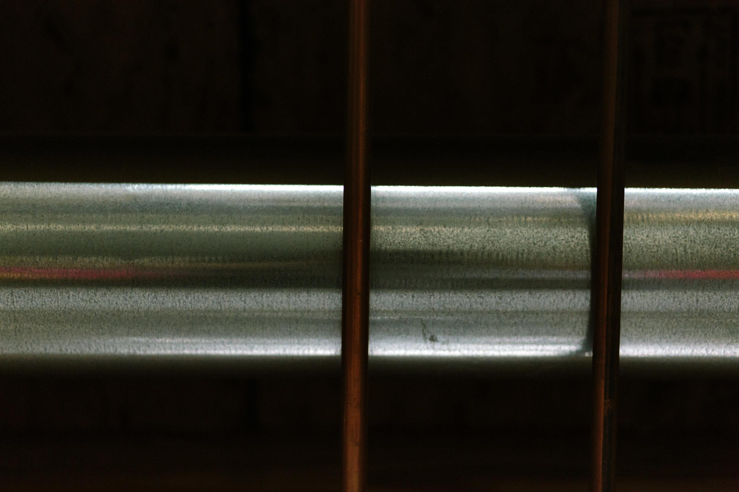 EthanClifton-34.jpg