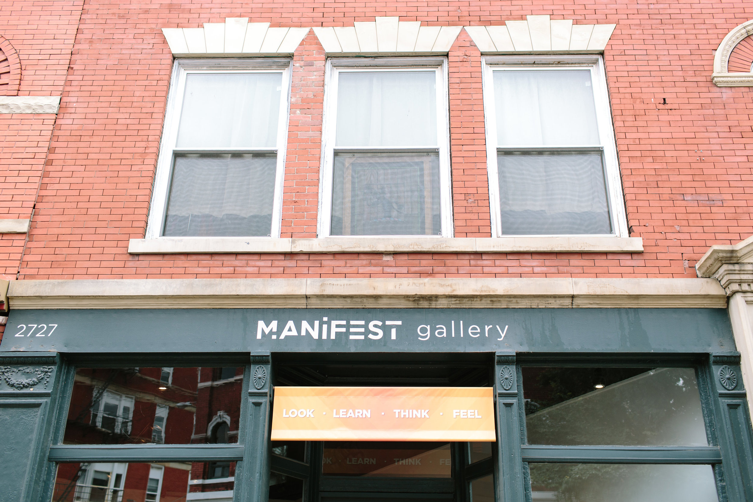 JasonFranz-Manifest-26.jpg