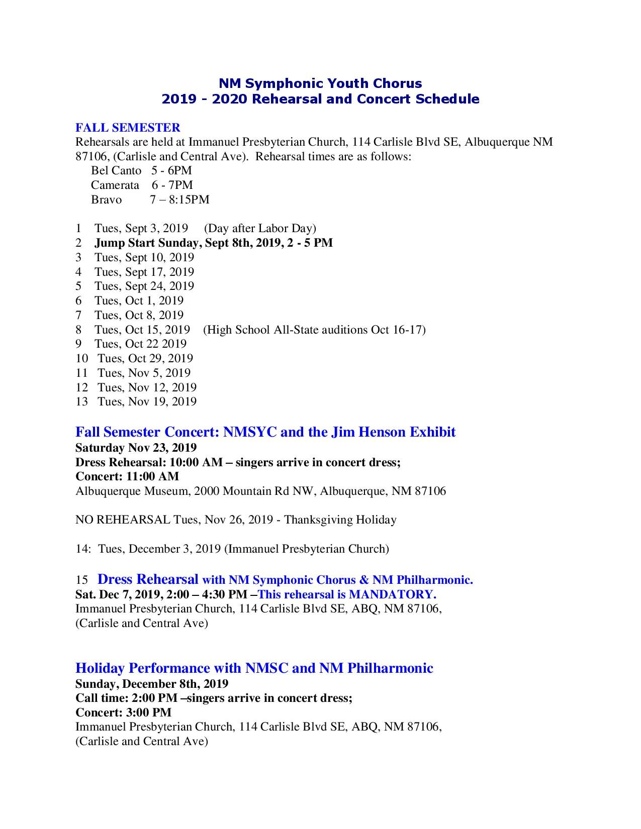 NMSYC Fall Calendar 2019-page-001.jpg