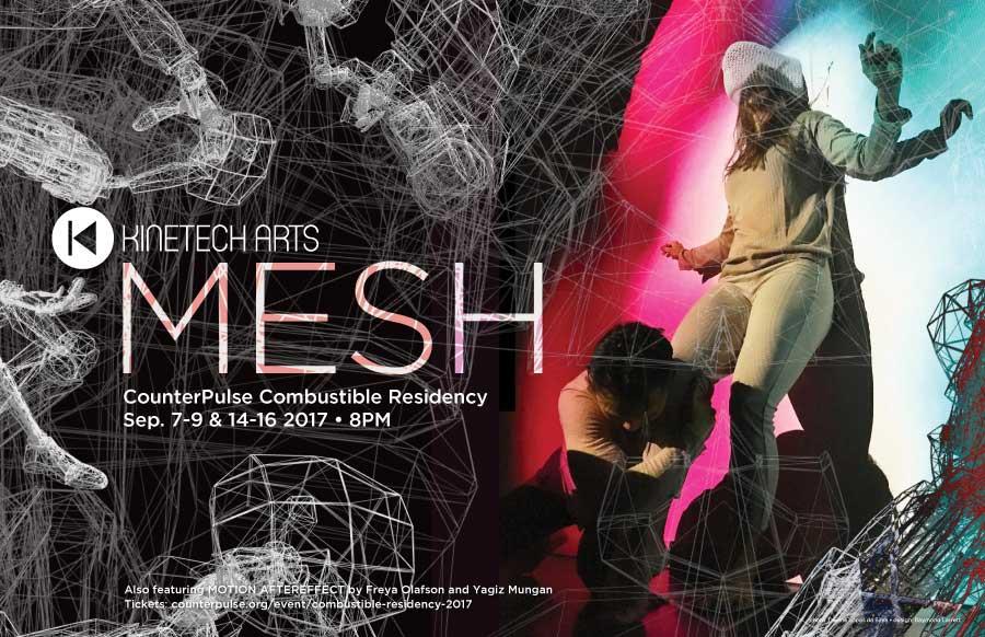 MESH_poster_d.jpg