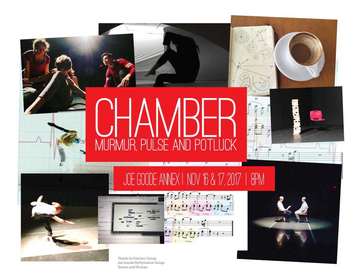 chamber_program_center_1200_b.jpg