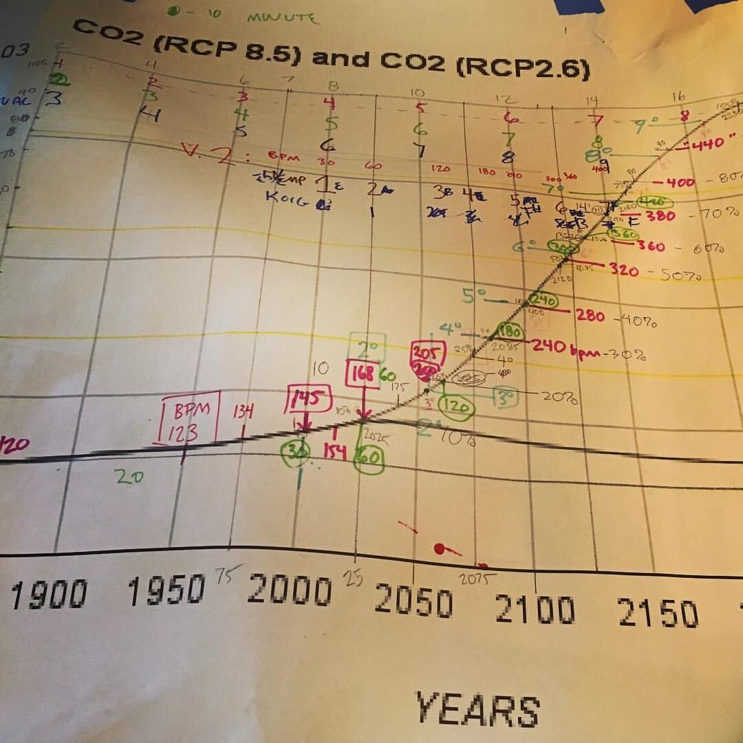 Z-1880-2080_data.jpg