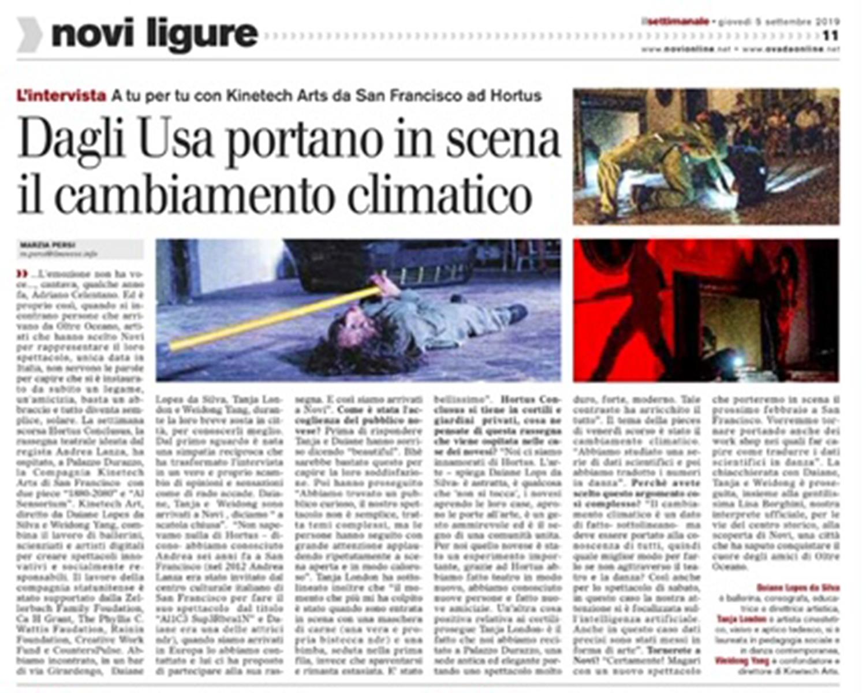 italian_newspaper.png