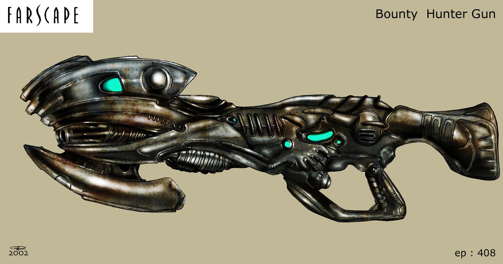 Bounty  Hunter  Gun .jpg