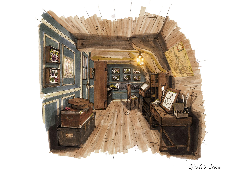 clarkes cabin.jpg