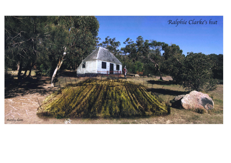 clarkes house.jpg