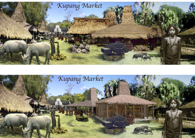 Kupang Concept.jpg