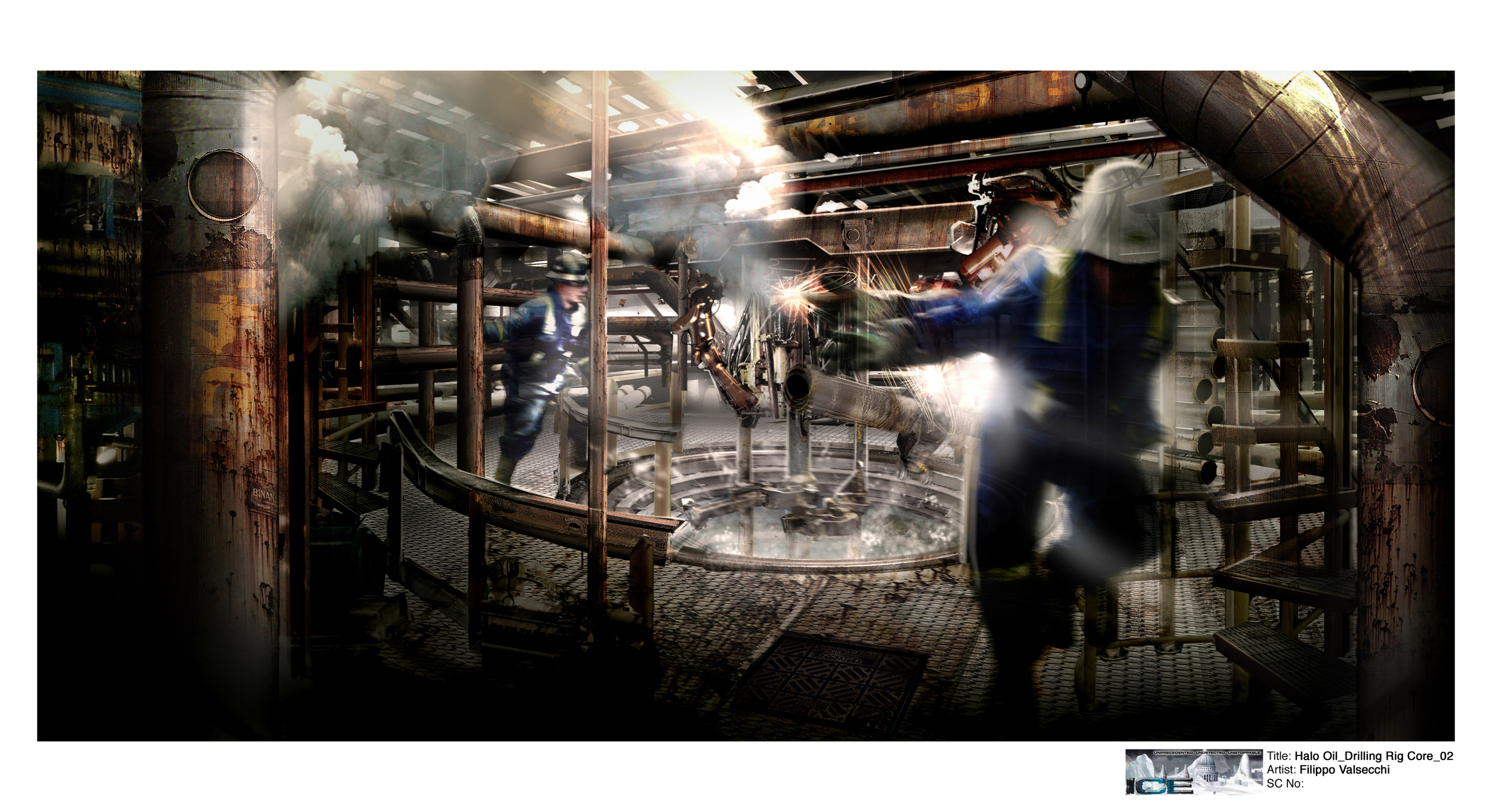 drilling_rig_col02.jpg