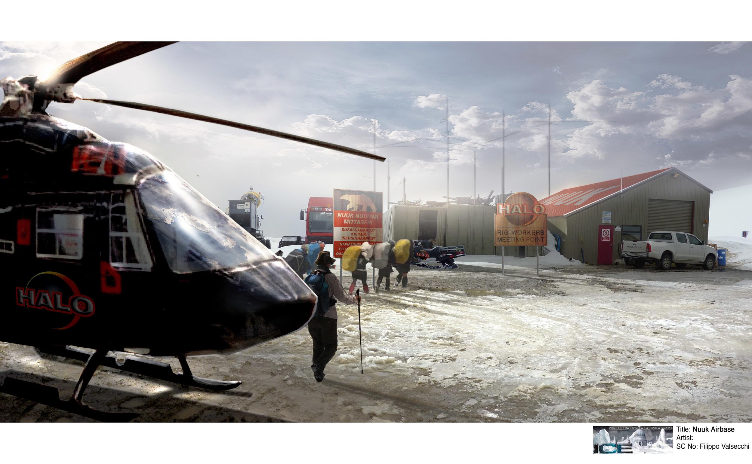 Nuuk_airbase.jpg