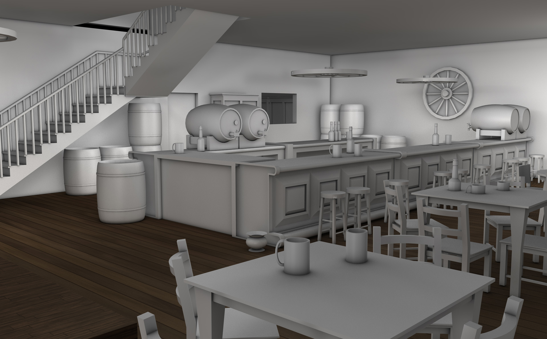 3Dview02 copy.jpg