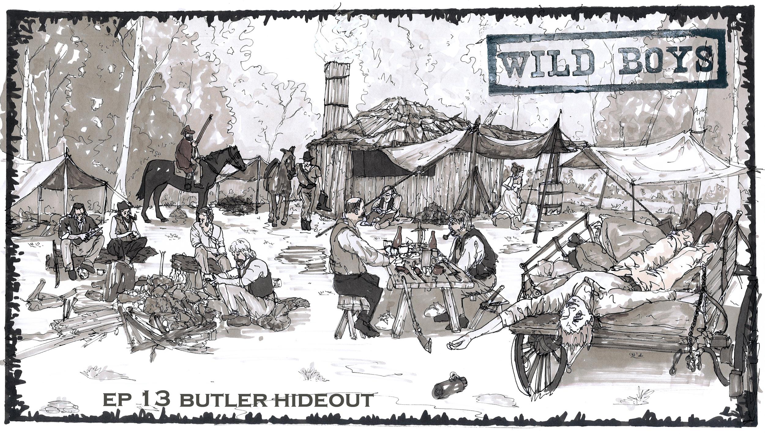 Butler's Hideout copy.jpg