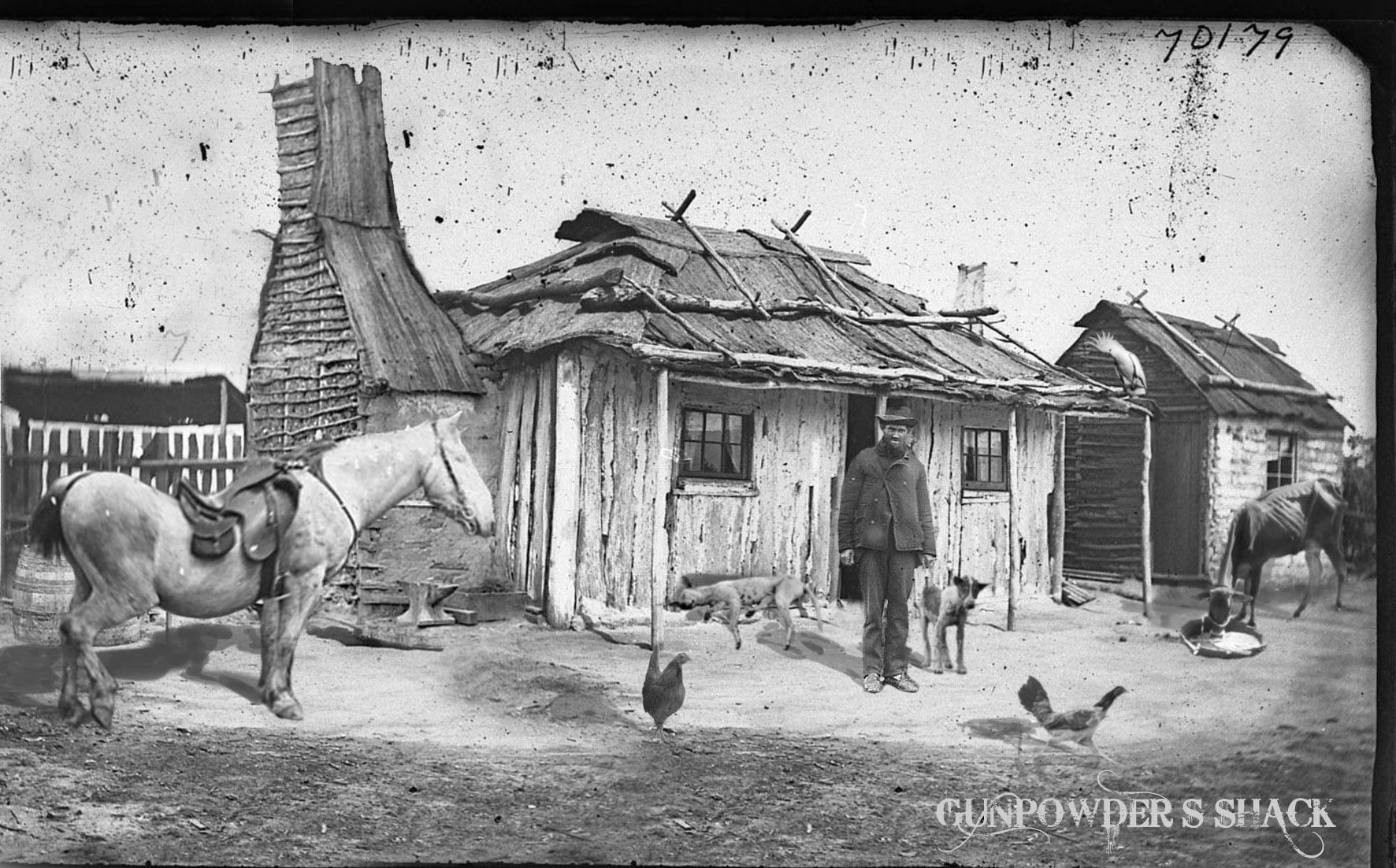 gunpowder's shack1 copy 3.jpg