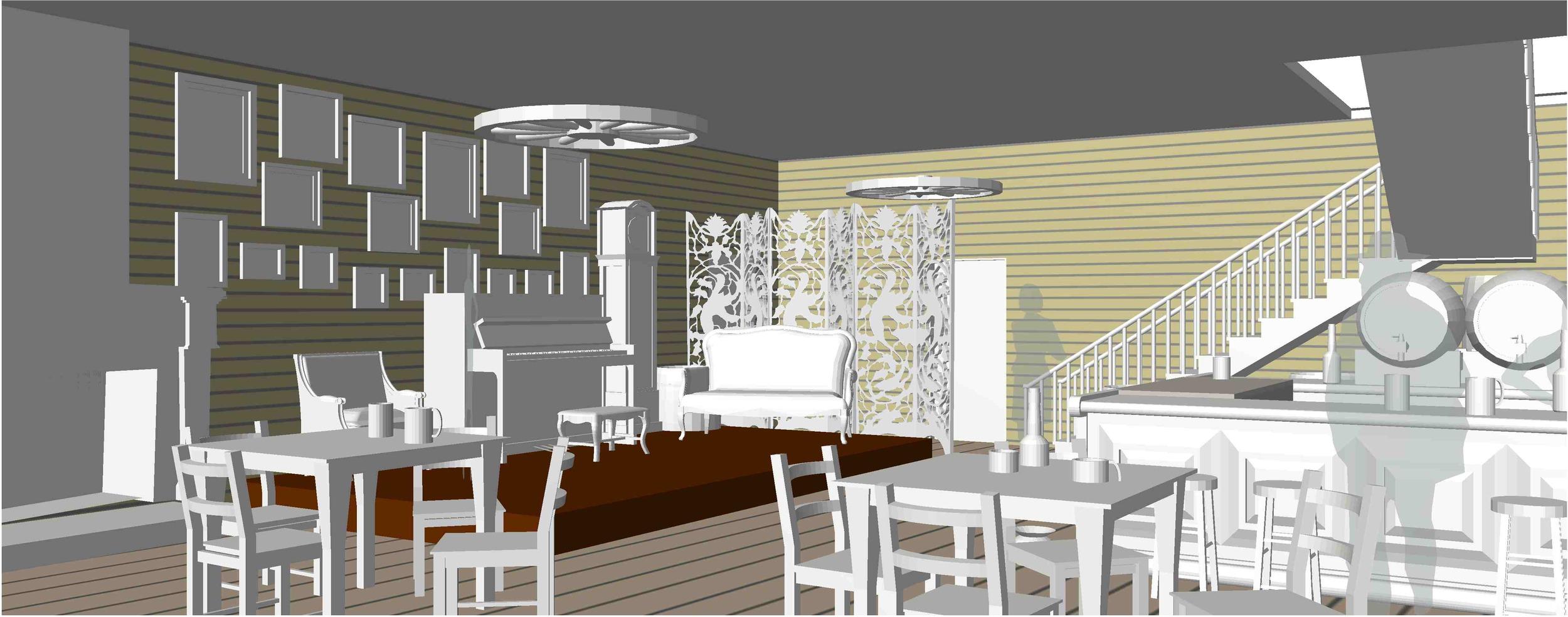Int Bar Model 3D export03 copy.JPG